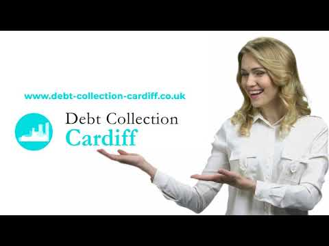 debt collection cardiff - 3