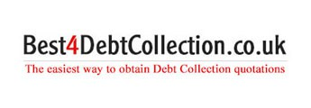 debt collection cardiff - 11